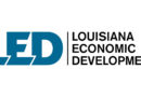 Louisiana Economic Development won two awards at the 2021 IEDC Annual Conference in Nashville