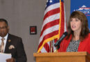 Mayor Addresses Impact of Illegal Drugs on Local Crime