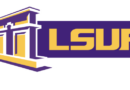 LSUA Hosting National Guard Covid-19 Vaccination Days