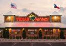 Texas Roadhouse Announces Tuition Reimbursement for Hourly Employees
