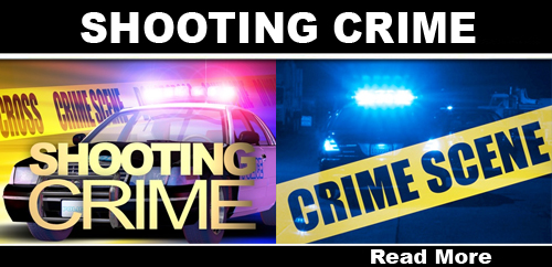 APD investigating man allegedly shot while in his car