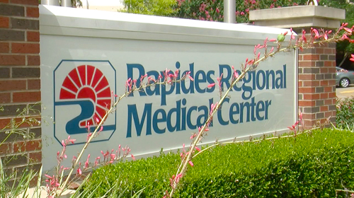 MEDICAL TUESDAY – National Guard supports local hospital, helps ease Covid surge