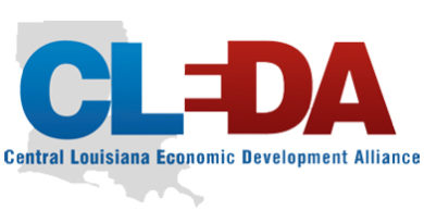 CLEDA to Receive $90k Federal Grant