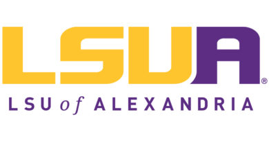 LSUA Welcomes New Faculty Members