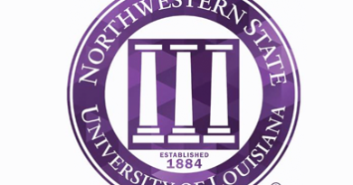 NSU will offer MRI, ICT certification