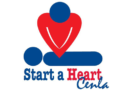 Start a Heart Cenla