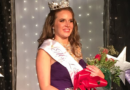 Nola Parker Crowned Ms. LSUA 2017