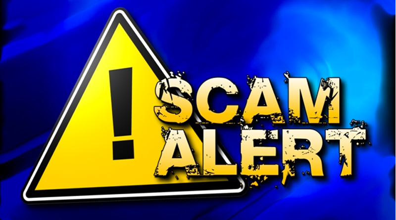 Treasurer Henson Issues Fraud Alert About Unclaimed Property Scam