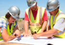 Louisiana Small Contractor Accreditation Program
