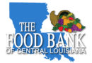 Food Bank: Donations Needed All Year