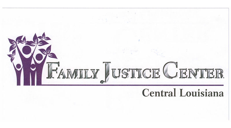 Rotary Club Luncheon Features Family Justice Center