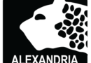 A look at reopening the Alexandria Zoo