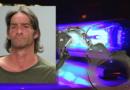 Burglar Caught Breaking Into Car Downtown
