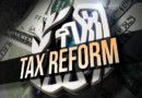 Updated State Income Tax Withholding Tables