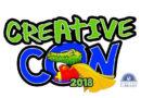 Annual Creative Con by RPL