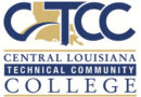 CLTCC Natchitoches is Offering CNA, EMT, and CDL Courses