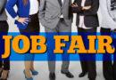 Adjunct Faculty Job Fair