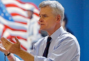 NRBIA Meeting with US Sen. Bill Cassidy set for April 4
