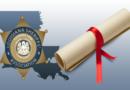Louisiana Sheriff's Association Scholarship Program