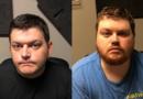 Two Alexandria Men Arrested for Internet Crimes Against Children