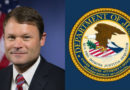 David C. Joseph begins term as U.S. Attorney for the Western District of Louisiana