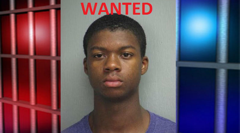 One at Large and Three Arrests for Attempted First Degree Murder