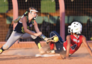 ALL Dixie Girls Softball World Series coming to Alexandria