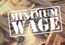 Tunica-Biloxi Tribe of Louisiana Raises Minimum Wage