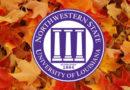 NSU Fall Break