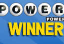 2 Powerball tickets worth $50,000 each sold in Louisiana