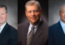 CLECO Announces Key Leadership Additions