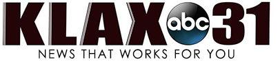 KLAX-TV