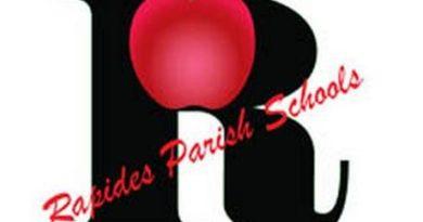RPSB Superintendent final candidates