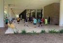 29th Annual ASH Sports Camp