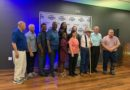 2019 Louisiana Sports Hall of Fame Induction Ceremonies