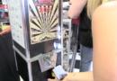 Local tattoo studio offers gumball machine tattoos
