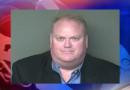 Former Avoyelles Correctional Center warden, ex-wife sentenced to prison