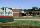 Longleaf Hospital is Expanding