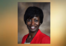 NSU names Director of Human Resources