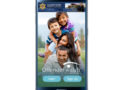 New app unveiled to keep predators away from children in Louisiana