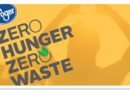 Kroger and The Food Bank join forces to combat hunger