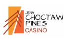 Temporary closure at Jena Choctaw Pines Casino