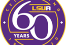 LSUA is offering free public Wi-Fi