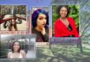 Northwestern State student media editors named for 2020-21