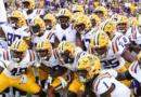 Players unite in push to save college season, create union