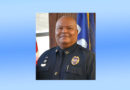 Capt. Ronney Howard Named Interim Police Chief