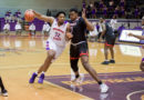 Little things prove the difference as Demons fall to Nicholls