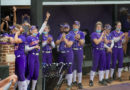 Northwestern State announces move to full capacity for outdoor sports