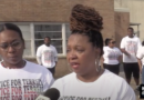 Opelousas family still searching for answers