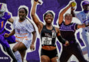 In a year like no other, NSU individual performances stood tall